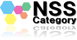 NSS Category